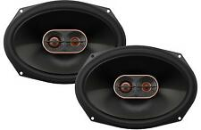 "Infinity REF-9623ix 300W Max 6x9"" 3-way Car Audio Speaker"