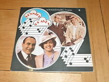 Pennies From Heaven - 1978 UK 16-track mail order only compilation LP