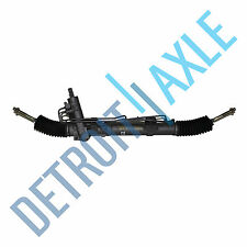 1996-2002 BMW Z3 Power Steering Rack & Pinion Assembly Exc. 3.2L