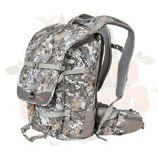 NEW Sitka Gear Tool Bucket Pack Backpack Optifade Elevated II Camo 40034-EV-OSF