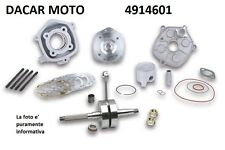 4914601 KIT BIG BORE 50 corsa 44mm PIAGGIO NRG EXTREME 50 2T LC MALOSSI