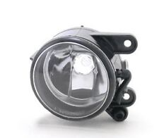 VW GOLF MK5 2004-2009 NOT GTI FOG LAMP SPOT LIGHT RH RIGHT O/S OFF SIDE DRIVER