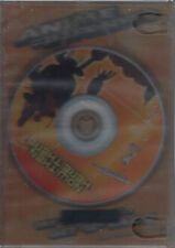 Anime Test Drive: Now and Then, Here and There (DVD, 2004)