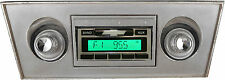 1977 78 1979 Chevy Chevrolet NOVA USA 230 Radio AM/FM MP3 Aux