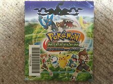 Pokemon Ranger Shadows Of Almia  - Unscratched Club Nintendo Points Nintendo DS