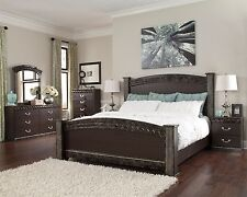 bedroom furniture sets ebay bedroom furniture photo