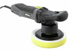 Challenge Xtreme High Power Dual Action Multi-Function Car Polisher.