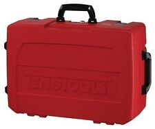 TENG WINTER SALE SERVICE TOOL STORAGE ROLLING CASE * 527x385x197mm