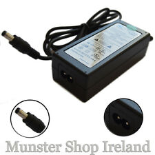 12V 2A AC ADAPTER POWER SUPPLY FOR DREAMBOX DM500S DM500C DM500T DM500PS SERIES
