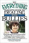 Deborah Carpenter - Everything Parents Guide To De (2012) - Used - Trade Pa