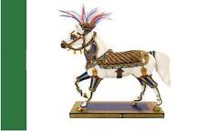 Trail of the Painted Ponies - VIVA LAS VEGAS - 3E/ Retired - HTF -  NIB