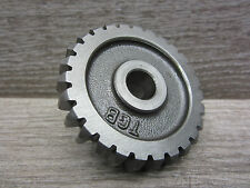 Quad ATV TGB Blade 550 4x4 Cog Reduction gear TGB-924110