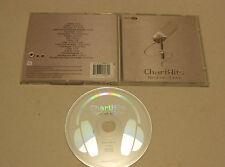 CD Chart Hits Best of 2004 17.Tracks Sarah Connor Die Toten Hosen Reamonn  169
