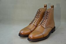 MEERMIN Mallorca:Classic collection: Ankle boots 7'5UK