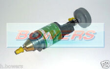 Webasto air top 2000st thermo 50 / 90st 24V radiateur carburant pompe doseuse 47901b 47901a