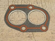 Lada Niva Laika Riva 2101-2107 Exhaust Downpipe Gasket 2121 1600 1700 Carb