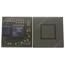 5pcs X810480-002 X Box 360 MICROSOFT XBOX360 Video Chipset GPU Graphic IC Chip