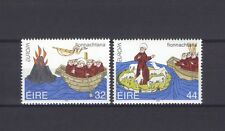 IRELAND, EUROPA CEPT 1994, DISCOVERIES THEME, MNH