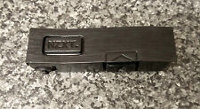 "NZXT H230 PC Computer Case 5.25"" Bay Clip Holder Mechanism Bracket"