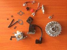 Engine kit for HPI Baja Losi Rovan KM CY zenoah