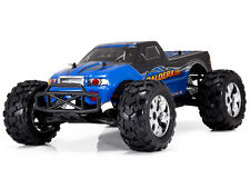 Redcat Racing Caldera 10E 1/10 Scale Brushless RC Truck NEW Free Shipping
