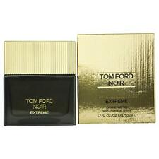Tom Ford Noir Extreme by Tom Ford Eau de Parfum Spray 1.7 oz