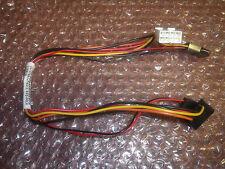 Dell Poweredge R200,R300 SATA Data PSU Cable TR814
