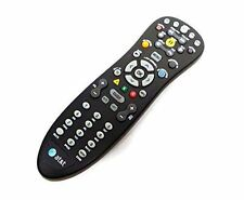 **NEW**2 LOT AT&T U-Verse Digital DVR TV Television Cable Remote Controls S10-S4
