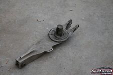 2006 PONTIAC G6 AUTO V6 REAR LEFT/RIGHT DRIVER/PASSENGER STRUT CONTROL ARM 06
