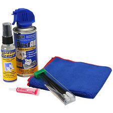 CAIG SK-LT19 DeoxIT Laptop/Tablet Cleaning Kit
