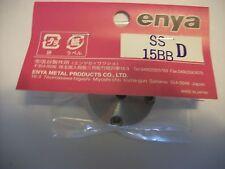 ENYA.SS15BBD & SS25 DIESEL CYLINDER HEAD NIP