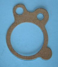 Harley Peashooter Oil Pump Gasket-1928-1934 OHV & Side Valve Part # 588-28