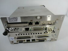 Quantum Controller cage with FC LVD SCSI Ports for M1500 M2500 Library 216220-05
