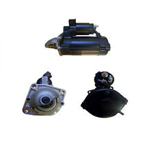 CITROEN Jumper 2.8 HDi Starter Motor 2000- On - 20082UK