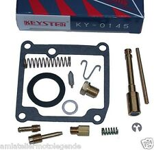 YAMAHA RD125(AS3) - Carburetor repair Kit KEYSTER KY-0145