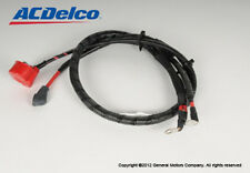 ACDelco 25834438 Battery Cable Positive
