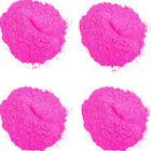 100Gm PINK Holi Color Colour Powder Gulal USA SELLER