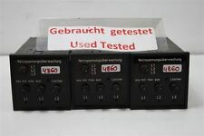 seidel electronics supply voltage monitoring U1010