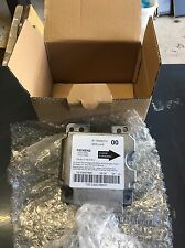 VAUXHALL VX220 Airbag Module rrp £300 BRAND NEW OLD STOCK Exige Speedster Elise
