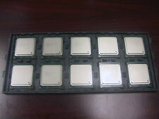 Lot of 10 pcs Intel Xeon E5-2650 2GHz 20MB 8GT/s SR0KQ CPU Server Processor