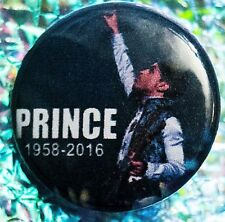PIN & FREE PRINCE LIVE Video Archives 80-2016 13 HOURS 7 DVD Set with Tributes