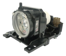 HITACHI DT00841 Projector Lamp with Housing for CP-X300