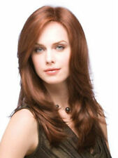 """BRANDI"" RENE OF PARIS AMORE MONO TOP WIG *U PICK COLOR *NEW IN BOX WITH TAGS"
