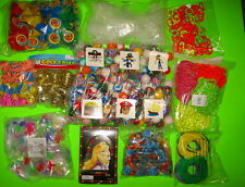 1728 TOYS 12 GROSS, SUPERBALLS, GOLD COINS, PIRATE TATTOOS CARNIVAL PARTY PRIZES