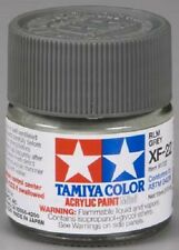Tamiya XF22 RLM Grey Acrylic Model Paint 81722 TAM81722