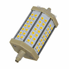 R7s J118 LED Replacement Security Pir Flood Light Bulb 10W Energy Saving New