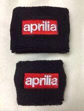 Aprilia rsv tuono, shiver 750,rst1000,etv, sl, Dorsodura, réservoirs à liquide de frein,
