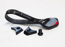 [SRAM Spare Part] XX1 Trigger Shifter Pull Lever Kit, Right Hand