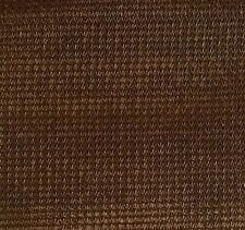 "36""x36"" Brown Grill Cloth For Guitar Amp Speaker Cab(91cm x 91cm) DIY"