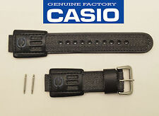 CASIO G-SHOCK WATCH BAND strap DW-003B DW-003 DW-002 DW-004 DW-9051 DW-9052